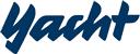 Magazin Logo